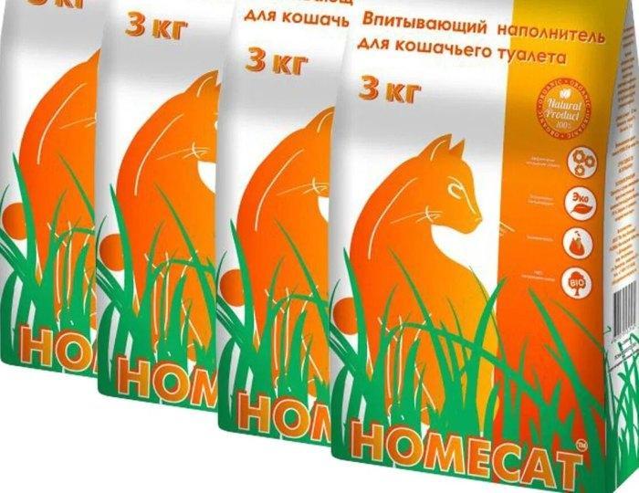 Homecat
